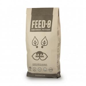 Feed-0_sacco_12kg