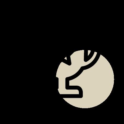 icona feed-0 prodotto che contiene fos