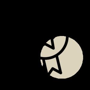 feed-0_alta_qualità_icona