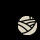 icona feed-0 prodotto a filiera corta