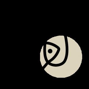 icona feed-0 prodotto contenente omega 3 e omega 6