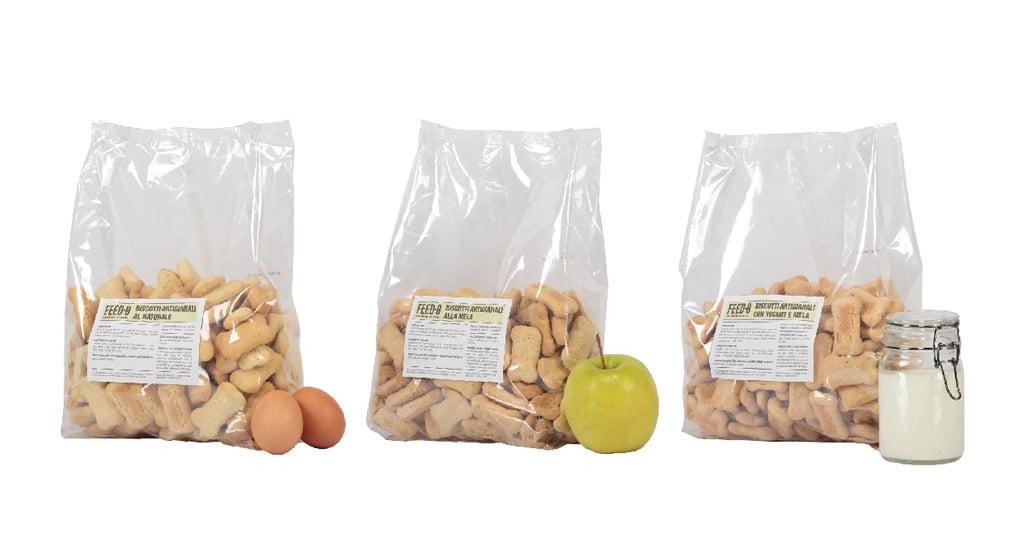 biscotti artigianali per cani feed-0