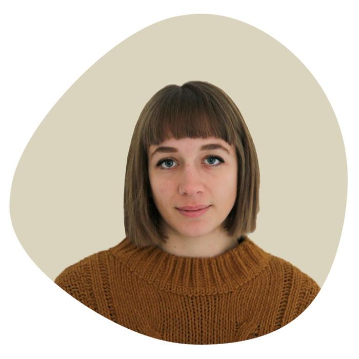 Anna Moratti digital strategist di feed-0