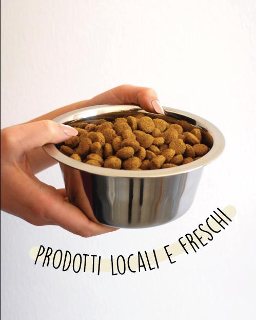 crocchette per cani feed-0