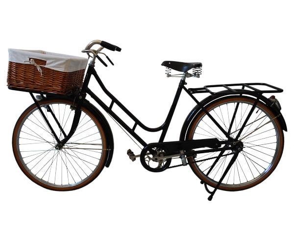 Bici umberto dei di feed-0